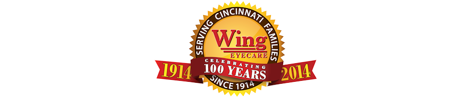 Wing Eyecare - Cincinnati Eye Doctor Blog