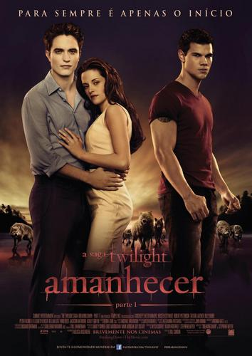 crepusculo amanhecer download Download Crepúsculo Amanhecer
