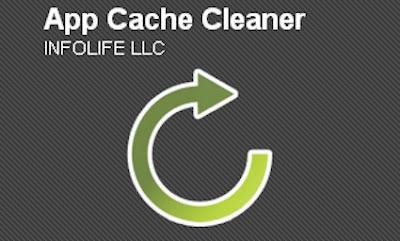 App Cache Cleaner Pro - Eliminar archivos de caché