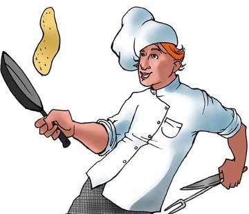 Ricette cucina italiana meravigliosi primi secondi piatti for Siti di ricette cucina