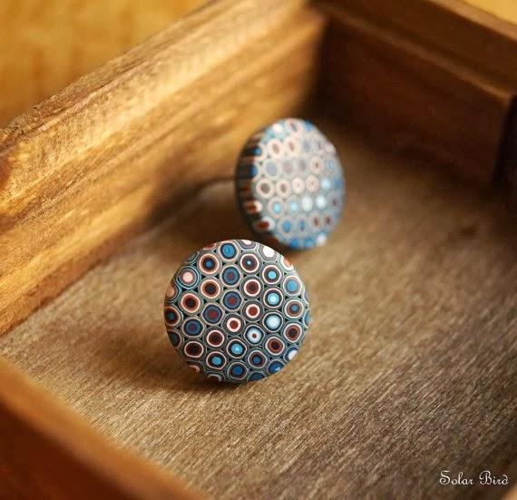 https://www.etsy.com/listing/167955114/rustic-jewelry-earring-studs-blue-ocher?ref=favs_view_2