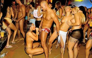 Hot Naked Girl - rs-Bild50-768134.jpg
