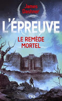 http://lovereadandbooks62.blogspot.fr/2015/03/chronique-66-lepreuve-t3-le-remede.html