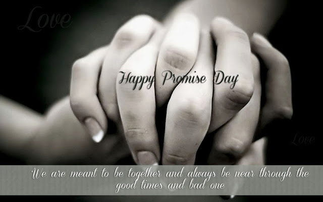 happy promise day wallpaper hd download