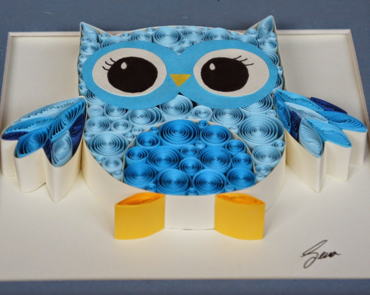 07-Owl-Sena-Runa-Drawing-and-Quilling-a-match-made-in-Heaven-www-designstack-co