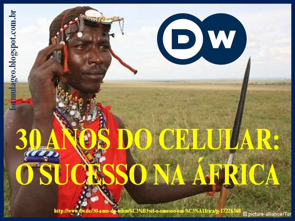 https://sites.google.com/site/magnun0006/30%20anos%20celular%20o%20sucesso%20na%20%C3%81frica.pptx?attredirects=0&d=1