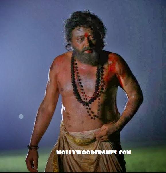 'Swapaanam' Malayalam movie review