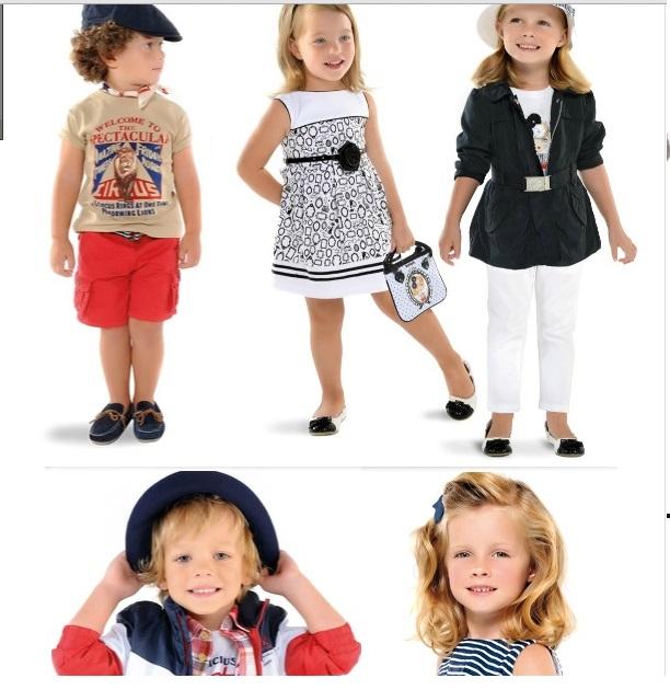 de ropa para nias colecciones diseos y diseadores famosos de ropa vestidos trajes para nios nias bebes prendas infantiles vestidos de fiestas para
