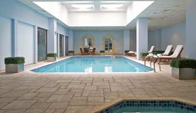 conrad-hotel-indoor-swimming-pool