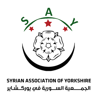 Syrian Association of Yorkshire