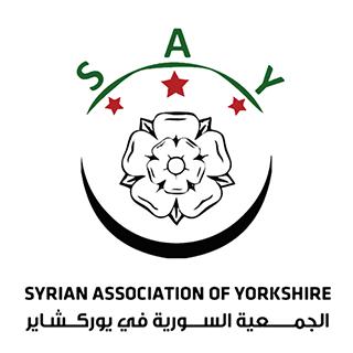 Syrian Association of Yorkshire