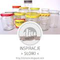 Inspiracja- słoiki