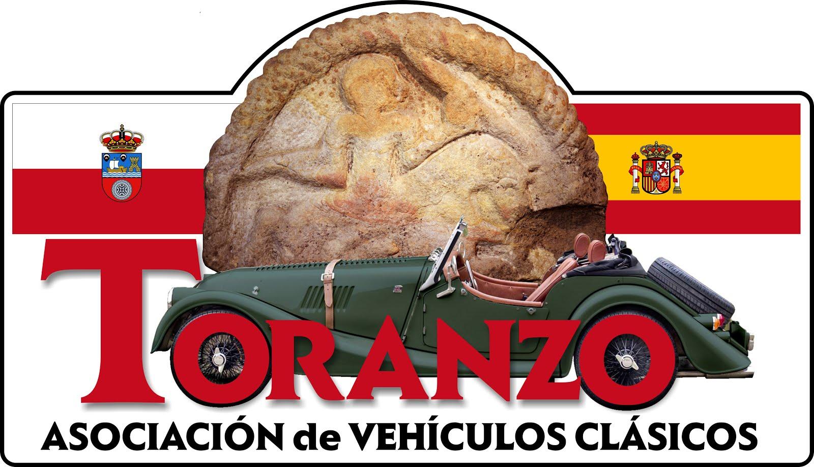 Clásicos de Toranzo