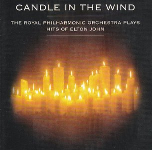 Elton John Candle In The Wind Lyrics Online Music Lyrics