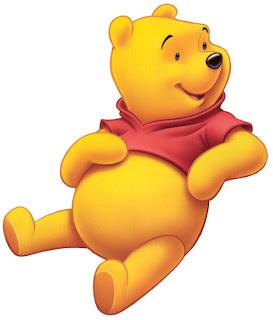 winnie the pooh 1141 Kumpulan Gambar Foto Winnie The Pooh 2013