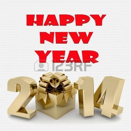 Happy-New-Year-2014-Happy-New-Year-2014-SMs-2014-New-Year-Pictures-New-Year-Cards-New-Year-Wallpapers-New-Year-Greetings-Blak-Red-Blu-Sky-cCards-Download-Free-95