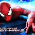 The Amazing Spider-Man 2 v1.0.0i Free APK Download
