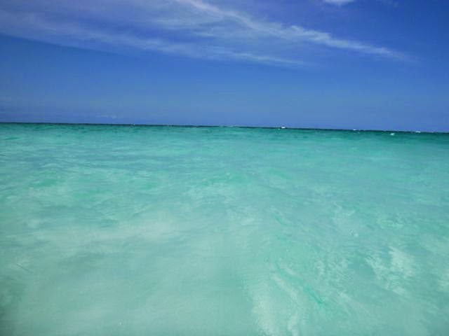 cruiser destinations, hiking, cruiser activities, swimming best bahamas beach