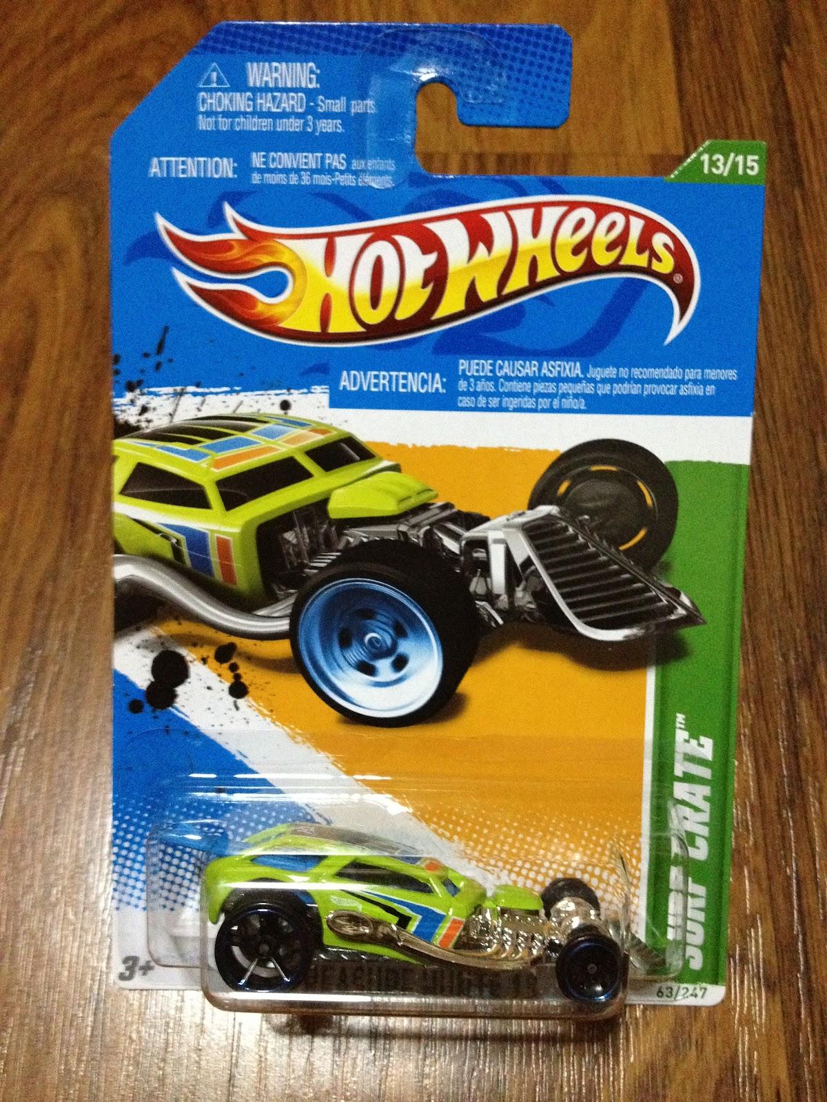 Freezm80's Toyz