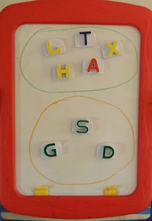 Learning Letters, Learning about letters, Letter Recognition, Learn Letters, photo