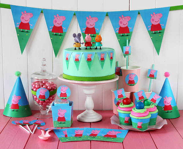 Super Mario Cake Topper Redondo Personalizado Impreso Comestible Glaseado Post súper rápido!