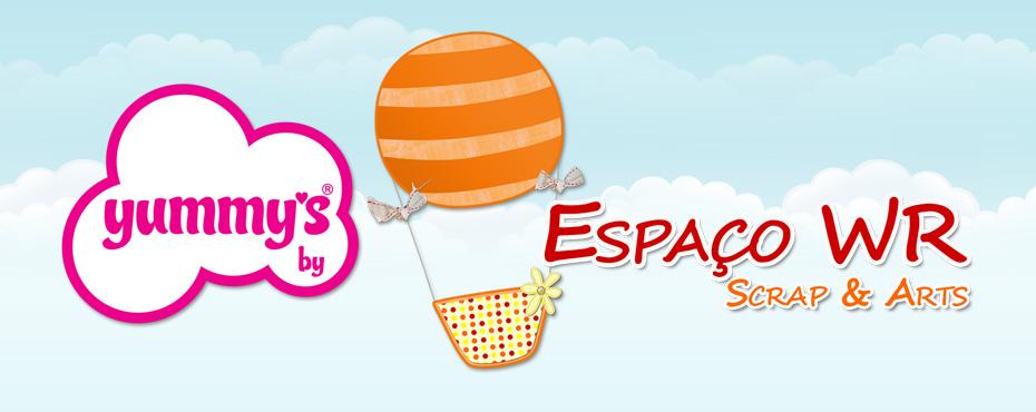 Espaço WR by Yummy´s
