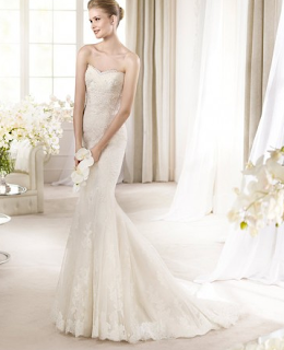 http://www.landybridal.co/trumpet-mermaid-sweetheart-court-train-ivory-wedding-dress-h5sp0170.html