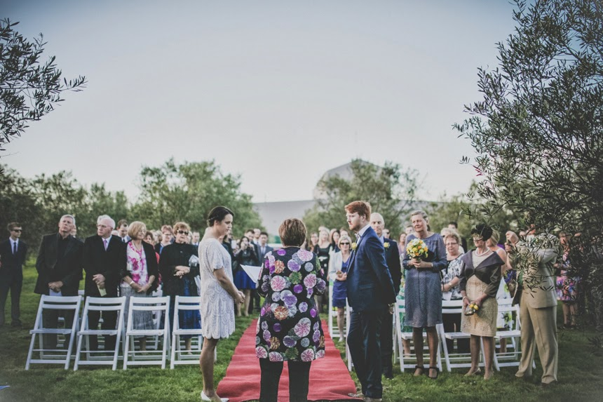 the hill winery weddings
