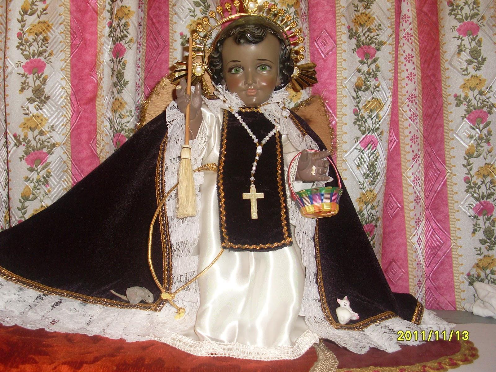 Creaciones originales para ni o dios sta matildita mayo 2012 for Sillas para nino dios