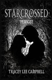 https://www.goodreads.com/book/show/11224175-starcrossed