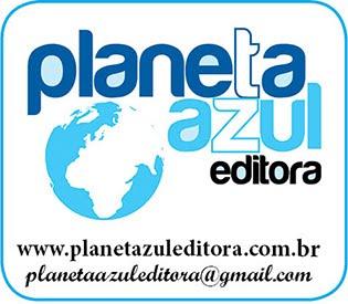 Editora Parceria