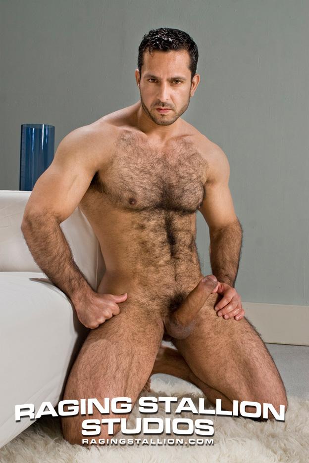Hombres Desnudos Sin Calzones Chimentos HOY