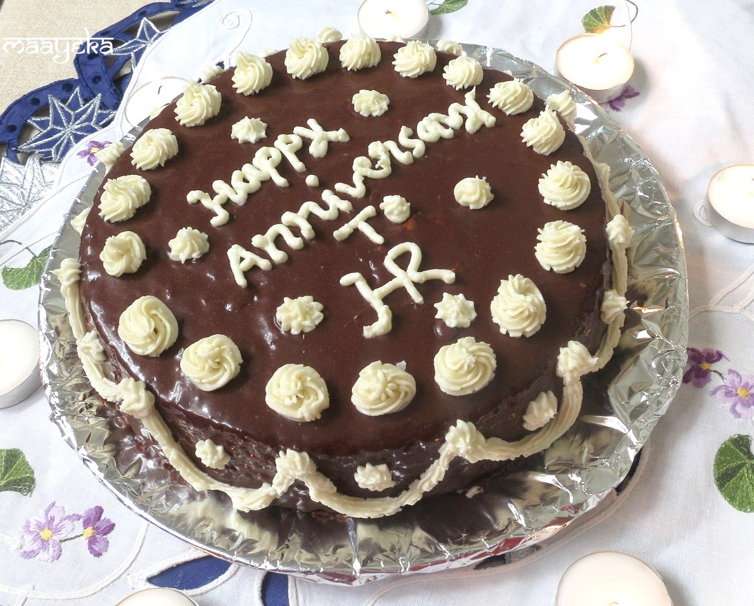 Birthday Cakes With Name Rahul ~ Birthday cake images with name manish dmost for