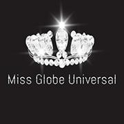 Miss Globe Universal