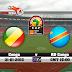 مشاهدة مباراة الكونغو والكونغو الديمقراطية بث مباشر كأس أمم أفريقيا Congo vs RD Congo