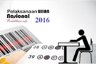 Info UN 2016
