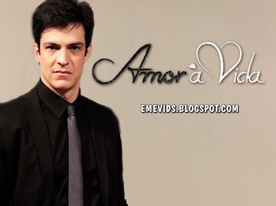 Amor_a_Vida_Novela_Mateus_1.jpg