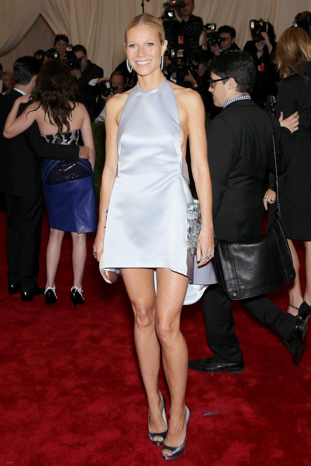 http://4.bp.blogspot.com/-c7RwSY16gvU/T6k0yRi1w-I/AAAAAAAAAnQ/dNCTg7PWjIM/s1600/Gwyneth_Paltrow_-_Costume_Institute_Gala_Met_Ball__NYC__-_070512_106.JPG