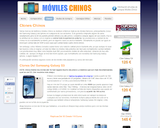 http://www.movileschinos.org