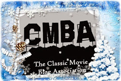 The Classic Movie Blog Assn. (CMBA)