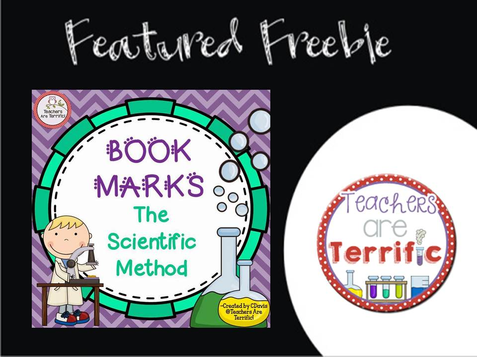 Freebie Friday on Friday the Thirteenth!