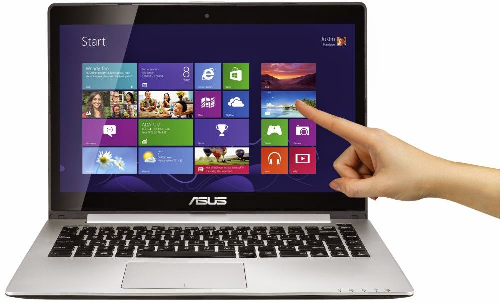 Oferta laptop Asus preturi