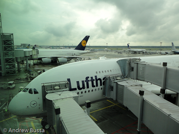 lufthansa strategy essay Lufthansa - case study example the major strategy of lufthansa is cost the essay evaluates international travels handled by the various international.