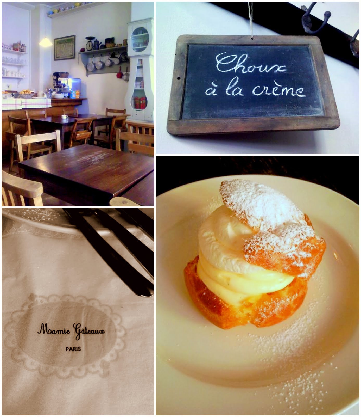 Cake Au Bleu De Bresse Et Tomates S Ef Bf Bdch Ef Bf Bdes