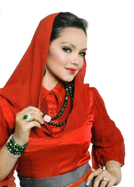 my idol about siti nurhaliza Essays - largest database of quality sample essays and research papers on my idol about siti nurhaliza.