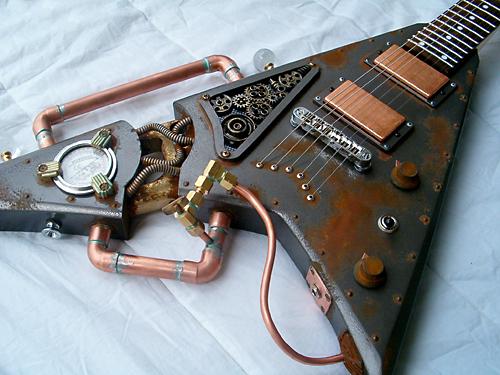 http://4.bp.blogspot.com/-c7VibmfXPDE/ThXauNt-etI/AAAAAAAAAKg/oVGCuYRLOBg/s1600/steampunk-guitar-11.jpg