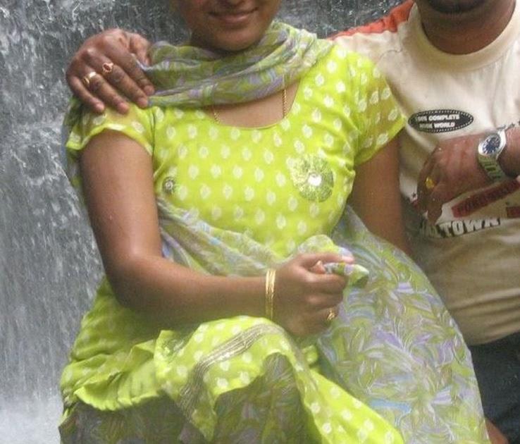 HotVideosNew: Kovai newly married girl enjoying honeymoon