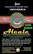 """Jual Kopi Terbaik Dunia """"KOPI ALEALE"""" Tapanuli - Indonesia.HP:0812-6062-016."""