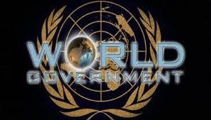 """{BINTEO} Να γιατί ο ΓΑΠ έλεγε διαρκώς ότι """"χρειαζόμαστε μια παγκόσμια κυβέρνηση γρήγορα"""" (We need a"""