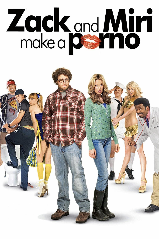 Film Trailers World Catriona Maika Top Handle Bag Pink Zack And Miri Make A Porno 2008 Trailer